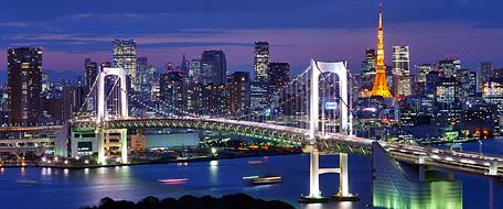Tokyo-179900