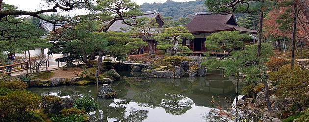 ginkaku_temple1