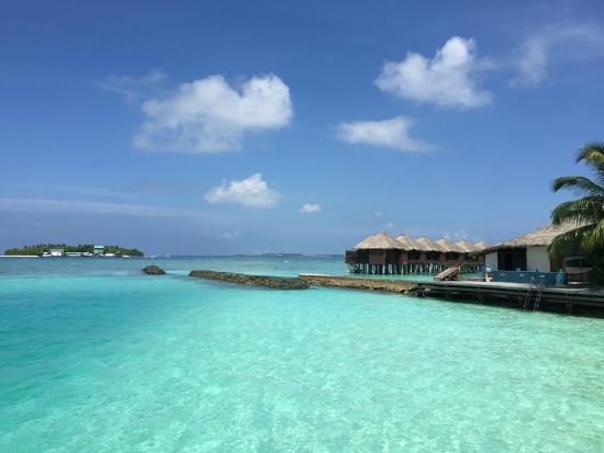 sheraton-maldives-full