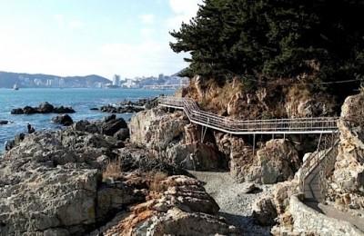 釜山岩南公園-700x357
