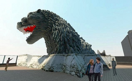 2609BFCE00000578-2966794-The_head_of_Godzilla_pokes_out_of_the_hotel_roof_meaning_you_ll_-a-54_1424782875373_515_318