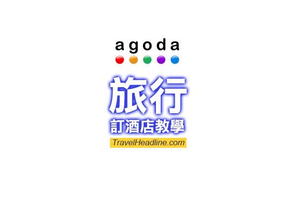Agodoa_InWeb