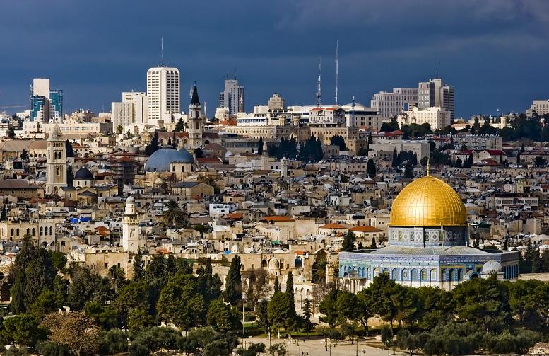 图片-以色列旅游耶路撒冷-照片旅游-hh_p102