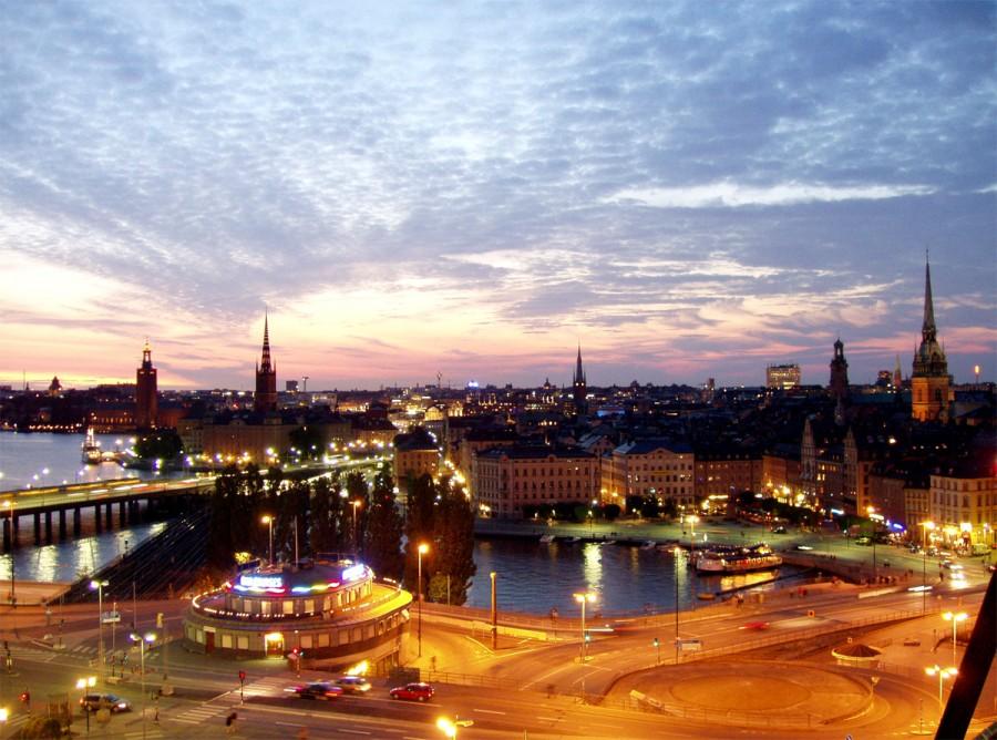 GamlaStan_from_Katarinahissen_Stockholm_Swe