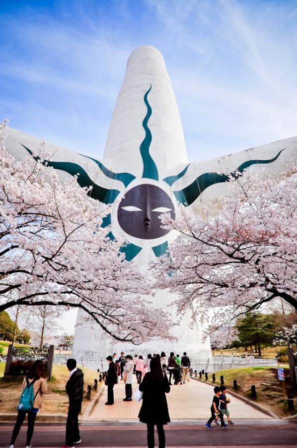 0224大阪萬博紀念公園