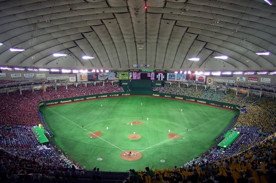 Tokyo_Dome_2007-2